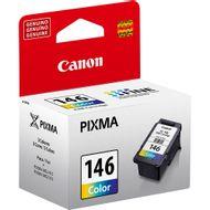 Cartucho-de-Tinta-Colorido-CL-146-Canon-933938
