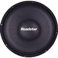 Alto-Falante-Roadstar-Fal-RS1214--Preto-958454
