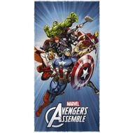 Toalha-de-Banho-Lepper-Felpuda-Liga-Avengers-909415