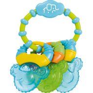 Mordedor-com-Gel-Multilaser-Cool-Rings-BB150-Azul-957824