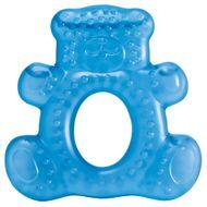 Mordedor-Com-Agua-Teddy-Bear-Azul-BB143-Multilaser-958475
