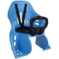 Cadeirinha-Kid-Bike-Azul-Kalf-KF402-958516