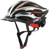Capacete-para-Bike-Inmold-com-LED-Multilaser-961578