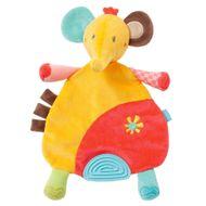 Bichinho-Mordedor-Safari-Elefante-Multilaser-961579
