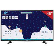 TV-LED-43-43LH5100-LG-961765