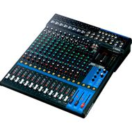 Mesa-de-Som-Analogica-Yamaha-MG16XU-16-Canais-Preta-961827