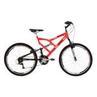 Bicicleta-Mormaii-Aro-26-Big-Rider-Full-Suspension-24-Marchas-Laranja-961909