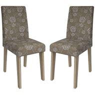 Conjunto-2-Cadeiras-Cimol-Milena-em-MDF-Nogueira-Tulipa-961945
