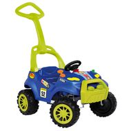 Carrinho-Bandeirante-473-Smart-Passeio-a-Pedal-Citrus-961819
