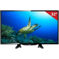 TV-AOC-32-LED-HD-LH32H1461-964250