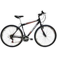 Bicicleta-Mormaii-Aro-29-Jaws-21-Marchas-Preta-961881