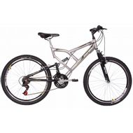 Bicicleta-Mormaii-Aro-26-Big-Rider-Full-Suspension-24-Marchas-Prata-962198