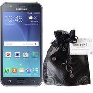 Smartphone-Samsung-Galaxy-J5-Duos-SM-J500M---Kit-Swarovski-968437
