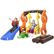 Playground-Zooplay-Bandeirante-967230