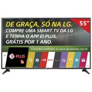 Smart-TV-LED-55-55LH5750-LG-961768
