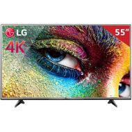 -Smart-TV-LED-55-55UH6150-LG-961769