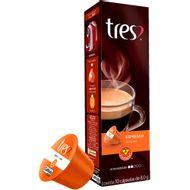 Caixa-com-10-capsulas-Cafe-Espresso-Ameno-3-Coracoes-960665