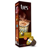 Caixa-com-10-capsulas-Chai-Latte-3-Coracoes-960667