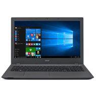 Notebook-Acer-Aspire-E5-574-592S-972420