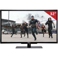 Smart-TV-LED-32-PH32U20DSGW-Philco-251235