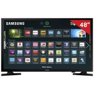 Smart-TV-LED-4K-48-Samsung-UN48J5200-972679