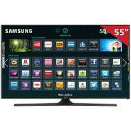 """Smart-TV-LED-55""""-UN55J5300AG-Samsung-972684"""