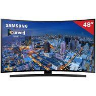 Smart-TV-LED-Curva-48-Ultra-HD-4K-Samsung-48JU6700-972701