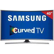 """Smart-TV-LED-Curva-40""""-UN40J6500AG-Samsung-972753"""