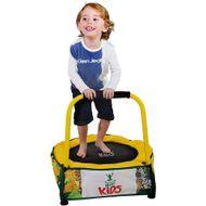 Cama-Elastica-Redonda-Safari-Henri-Kids-972354