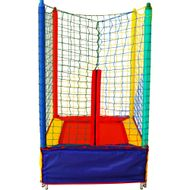 Cama-Elastica-Quadrada-Henri-Kids-Multicolorida-972350