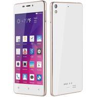 Smartphone-Blu-Vivo-Air-D980L-Branco-e-Dourado-973020