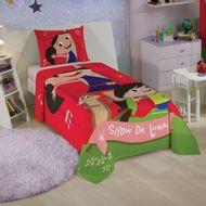 Jogo-de-Cama-Infantil-Lepper-Show-da-Luna-3-Pecas-Vermelho-972788