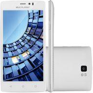 Smartphone-Multilaser-MS60-Colors-Branco-990470