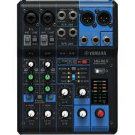 Mesa-de-Som-Analogica-Compacta-Yamaha-MG06X-6-Canais-Preta-961828