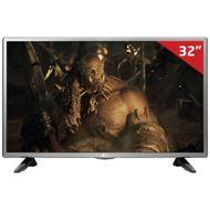 TV-LED-32-LG-32LH515B-961656