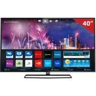 "Smart-TV-LED-40""-40PUG630078-Philips-992477"