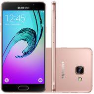 Smartphone-Samsung-Galaxy-A7-Duos-SM-A710M-rose-992505