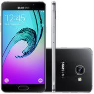 Smartphone-Samsung-Galaxy-A7-Duos-SM-A710M-preto-992509