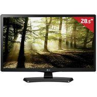 "Monitor-TV-LED-LG-285""-29LH300B-P-992515"