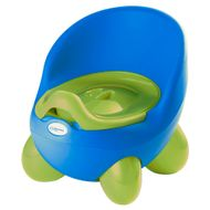 Troninho-Infantil-2-em-1-Multikids-Baby-Learn-Style-BB203-Azul-994198