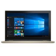 Notebook-Dell-Inspiron-13-i13-7359-A40G-Dourado-962720