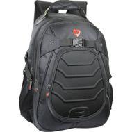 Mochila-para-Laptop-Airtech-AIR-3000-48cm-Preta-994239