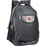 Mochila-para-Laptop-Airtech-AIR-3001-48cm-Preta-994238