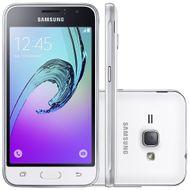 Smartphone-Samsung-Galaxy-J1-2016-Branco-997048