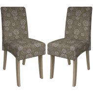 Conjunto-2-Cadeiras-Cimol-Moveis-Beatriz-Nogueira-Tulipa-998077