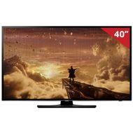 SMART-TV-LED-40-UN40H5103AG-SAMSUNG-30553