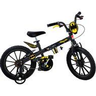 Bicicleta-Infantil-Bandeirante-Batman-Aro-16-998329