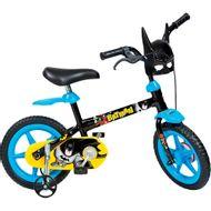 Bicicleta-Infantil-Bandeirante-Batman-Aro-12-998330