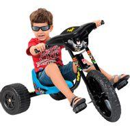 Triciclo-Velotrol-Batman-Bandeirante-998331