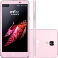 Smartphone-LG-X-Screen-1015983
